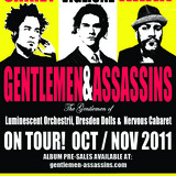 Gentlemen%20assassins%20flyer%20print.medium