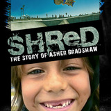 Shred%20movie%20poster%20final.medium
