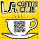 Lacoffeeclub_logo_yellow.small
