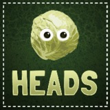 Headslogo.medium