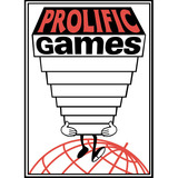 Prolificgameslogoglobesmall.medium