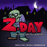 Zombie_cartoon_style3.medium