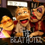 Beat-hotel-image.medium