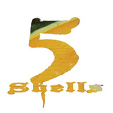 5_shells_logo_fattened.medium