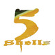 5_shells_logo_fattened.small