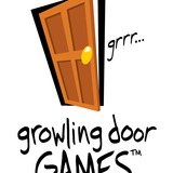 Growlingdoorgames_logo_final.medium