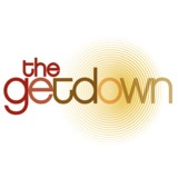 Getdownlogonew.medium