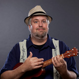 Ukulelejim2.medium