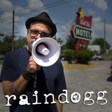 Raindoggsq.medium