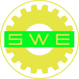 Swe_swegear_cmyk.medium