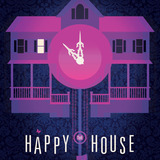 Happyhouse_poster_web.medium