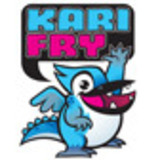 Karifry-logo84x84.medium