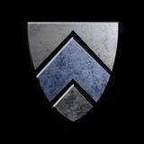 Square%20bfs%20shield.medium