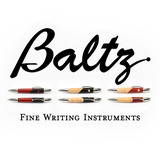 Baltzlogowithpens.medium