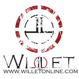 White%20logo.medium