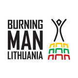 Bmlithuania-logo.medium