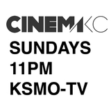 Cinemakcsundays234-1-1.medium