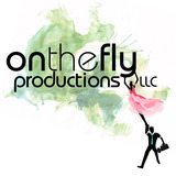 Ontheflylogo_small.medium