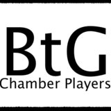 Btg%20logo.medium