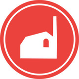Gf_logo_10_2012_badge_300.medium