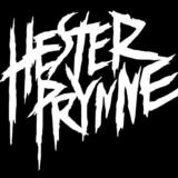 Hester%20prynne%20logo.medium