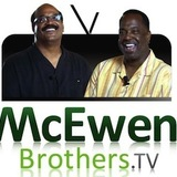 Mc-ewen-brothers-tv-257x236.medium