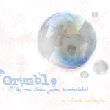 Crumble---logo-bubbles-2.medium