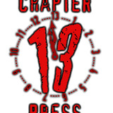 Chapter13press1.medium