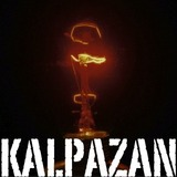 Kalpazanbulb.medium
