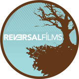 Reversal-films-logo.medium