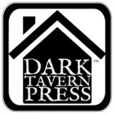 Dark_tavern_logo_new_small.medium