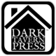 Dark_tavern_logo_new_small.small