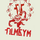 12monkeys_filmgym.medium