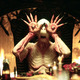 Pans_labyrinth.small
