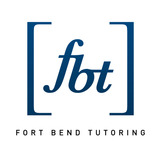 Fortbendtutoring_color1600.medium