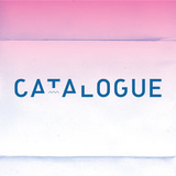 Cataloguecoversq.medium