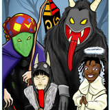 Peralta_krampus_family.medium