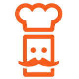 Pad_man_logo_orange.medium