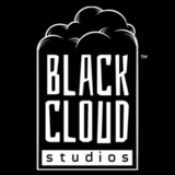Blackcloudstudiosks.medium