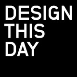 Designthisday-01.medium