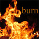 Burn_logo.small