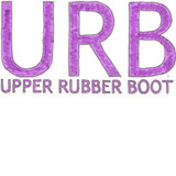 Urb_logopurple-smallsquare.medium