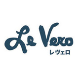 Le-vero-logo.medium