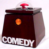 Comedy%20button%20still.medium