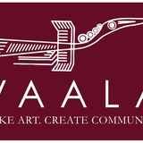 Vaala-logo-yen-phan-burgundy.medium
