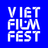 Vietfilmfest_logo_blue_background.medium