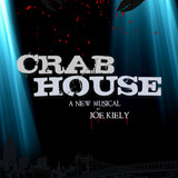 Crab%20house%20poster%20copy.medium