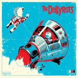 The%20dollyrots%20-%20album%20cover%20_square350x350.medium