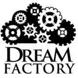 Dream-factory-001b.medium
