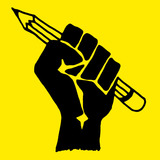 Toolboxforedlogo-fist.medium